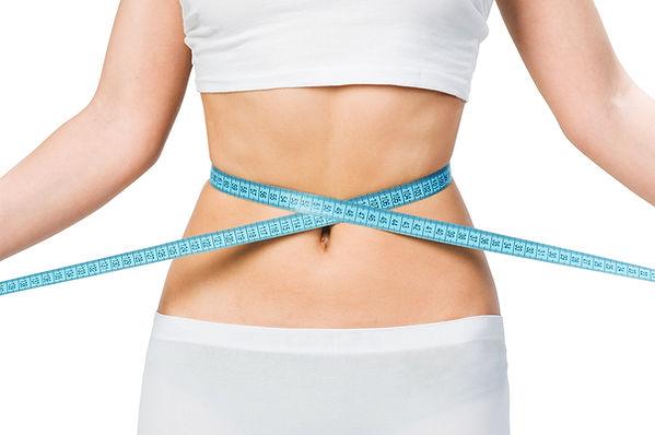 Weight-Management-Ewell-Hypnotherapy.jpg