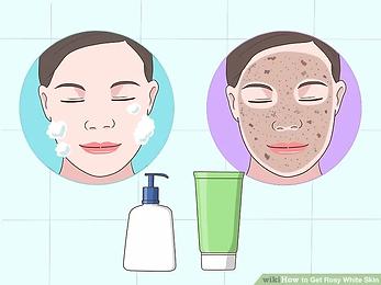 wash exfoliate regularly-3.jpg