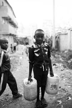 Kenya2017-19.jpg