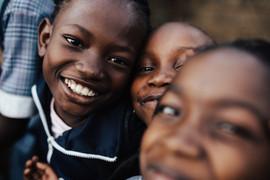 Kenya2017-14.jpg