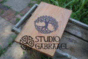 Studio Gabraael Page Image.jpg
