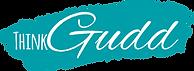Gudd Logo.png