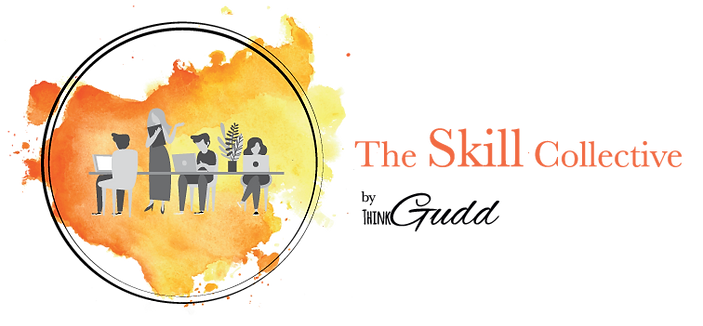 Skill-Collective_new.png