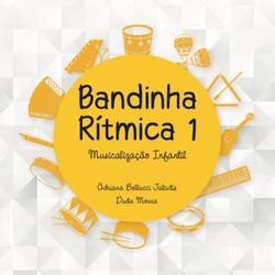 Bandinha Rítmica 1