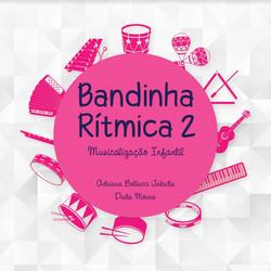 Bandinha Rítmica 2