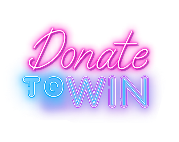DonateToWin_1.png