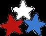 patriotic-stars.png