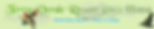 vacationhomebanner12345.png