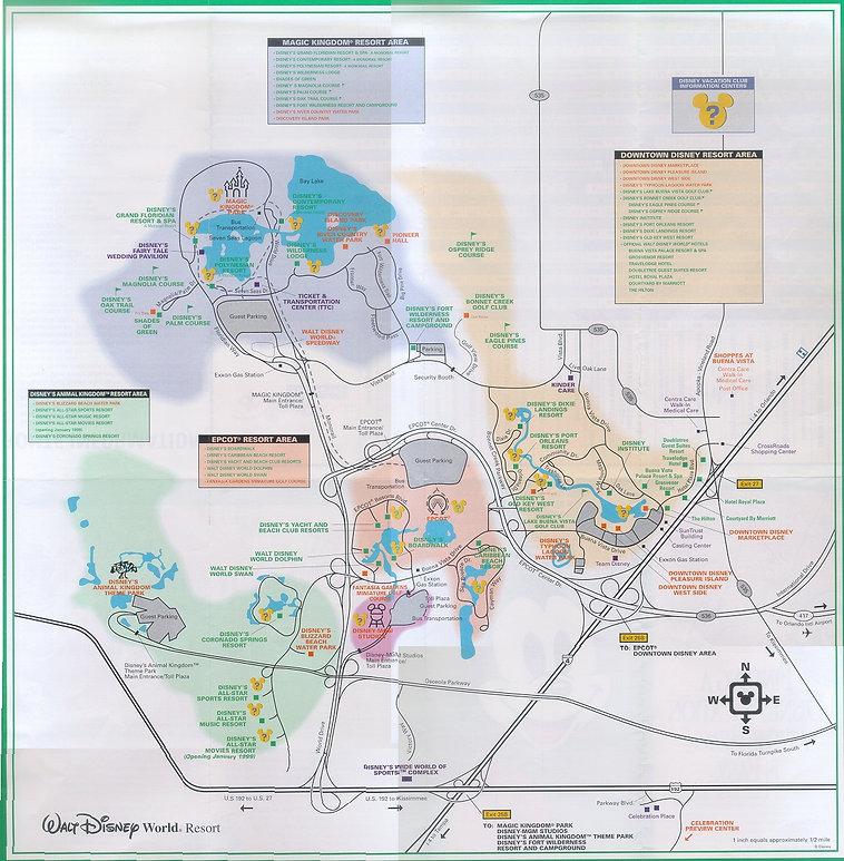 disneyworldmap.jpg