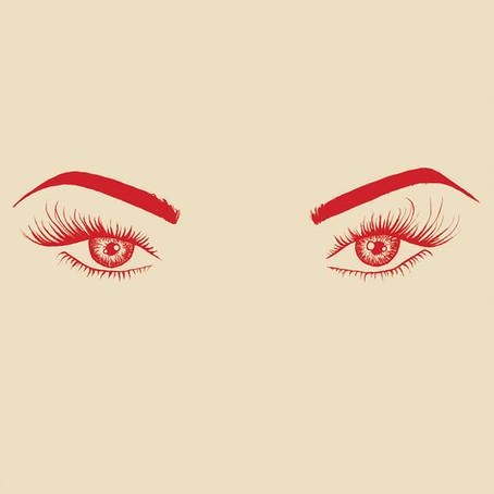 Album Review: Xiu Xiu – 'Oh No'