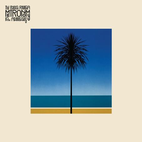 Album Review: Metronomy – 'The English Riveria (10th Anniversary Edition)'