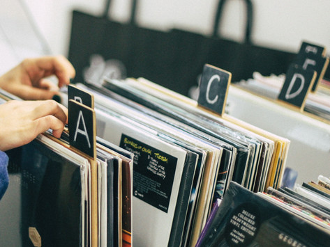 The Niche Music Genres You've Never Heard Of