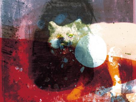 Album Review: Mogwai – 'As The Love Continues'