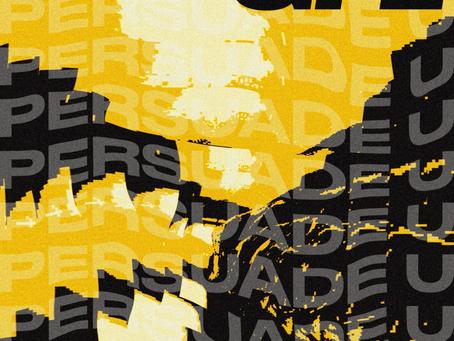 EP Review: GFE - 'Persuade U'