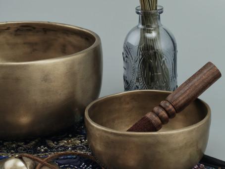 Sound Healing: The Restorative and Spiritual Qualities of Music