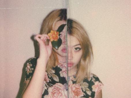 Album Review: Beabadoobee - 'Fake It Flowers'