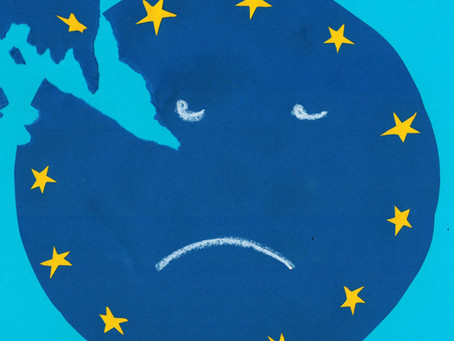 Brexit and the Music Industry: A Disaster in Waiting