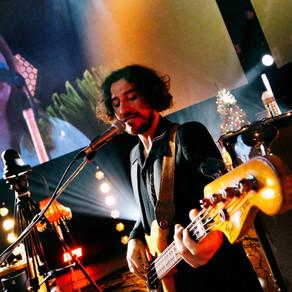 Live Review: Blossoms @ O2 Academy Brixton