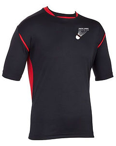 pb-elite-tech-tee-blackred.jpg