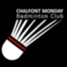 cmbc logo.jpg