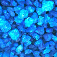 Rock Candy Gems
