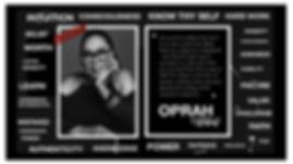 Dan Babic seminar Oprah