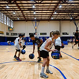 Website - Saturday Skills 600x600.jpg