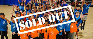 Holiday Camps - Sold Out.jpg