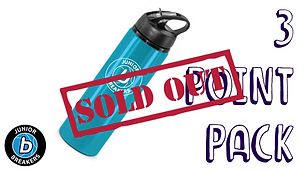 1920 x 1080 - 3 POINT PACK - SOLD OUT.png