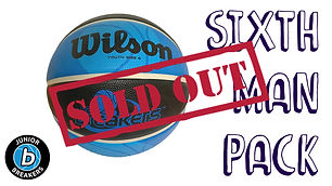 1920 x 1080 - SIXTH MAN PACK - sold out.