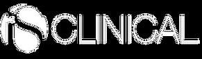 IS Clinical logo kopi.png