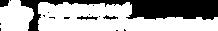 styrelsen-for-patientsikkerhed-e15717314