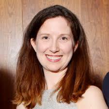 Dr Sarah Fitzgibbon