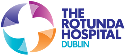 ROTUNDA_Logo.png