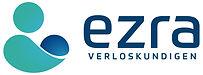 Logo Ezra FC.jpg
