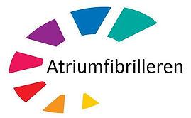 atriumF.JPG