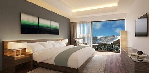 Type-6-Bedroom_2-1-768x378.jpg