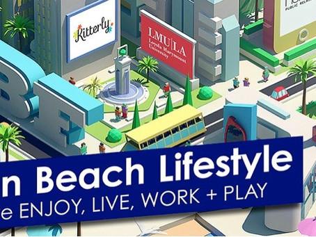 IT&スタートアップ企業が集まる「シリコンビーチ」に注目!