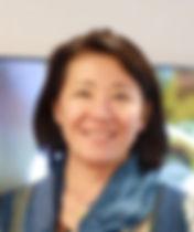 Akiko%20Miyamoto_edited.jpg