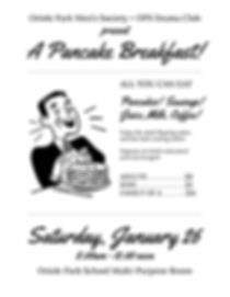 Pancake BreakfastFINAL.jpg