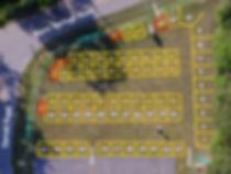 Spaces - Main Field.jpg