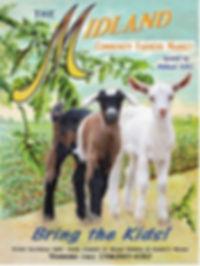 Farmer's Market Poster 6.jpg