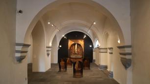 Ofrecen museos del Edoméx diversas exposiciones para disfrutar en vacaciones