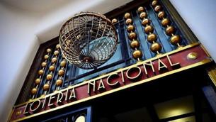 Hackers que robaron información a la Lotería Nacional filtran 800 archivos confidenciales