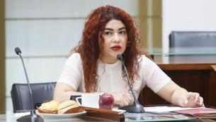 Acusan a síndica de Ecatepec Lorena Salas de fraude por 25 mil pesos