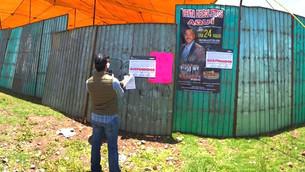 Evita COPRISEM seis eventos masivos en Toluca y Atlacomulco