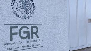 Julio César Chávez Ramos nuevo delegado de la FGR en el Estado de México