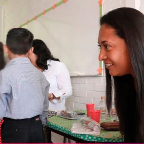 Necesita la educación inicial más presupuesto: Carmen de la Rosa