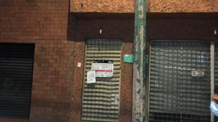 Proceso jurídico contra bar que ofrecía sexo en vivo en Toluca