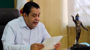 Exhortan diputados al GEM a construir un hospital en Nezahualcóyotl
